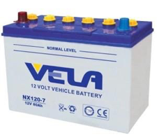 dry-agm-battery-2