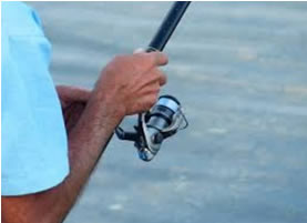 Baitcasting Reel Vs. Spinning Reel
