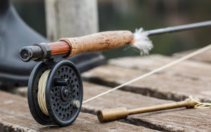 Fishing Reel Types - Best Fishing Reels