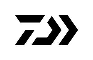 Daiwa Tatula Type-R Review